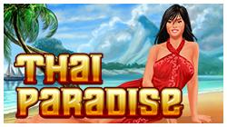 Go to Thai Paradise