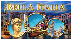 Go to Bella Italia