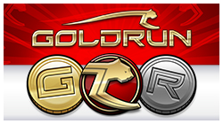 Go to Goldrun