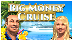 Go to Big Money Cruise
