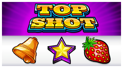Go to Top Shot