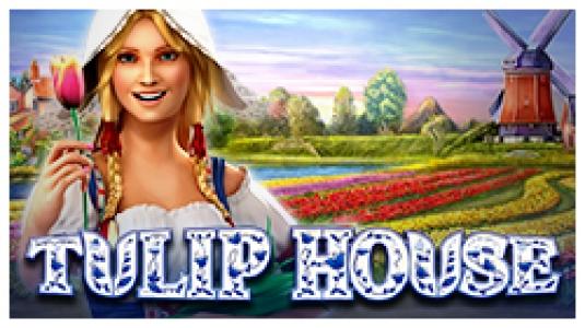Go to Tulip House
