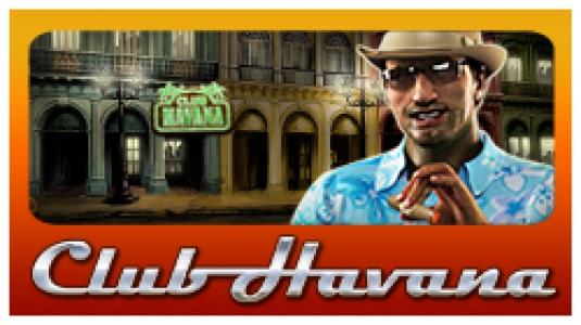 Go to Club Havana