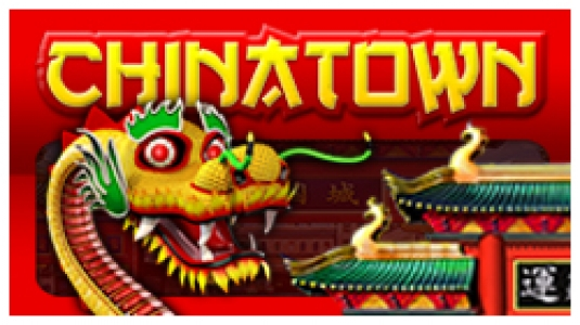 Go to Chinatown