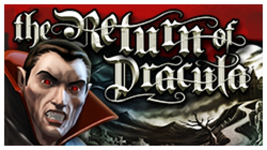Go to Dracula
